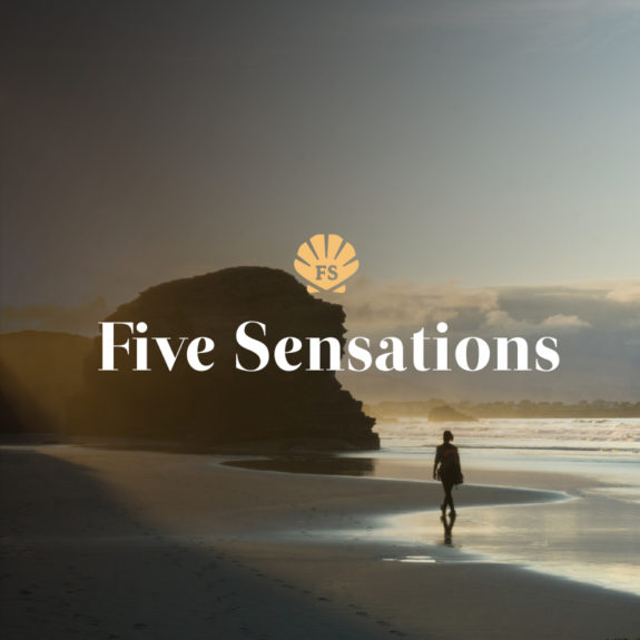 FiveSensationsDestacada
