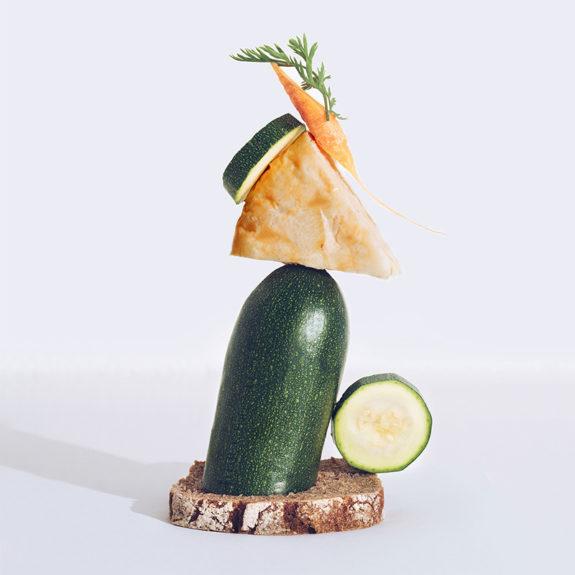 Fotografía consultora nutrición Quánima